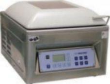 Вакуумный упаковщик банкнот MULTIVAC C100/C200 (Германия)