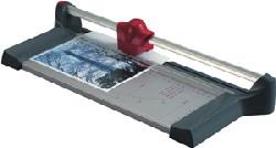 Резак роликовый (триммер) Premier 120