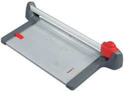 Резак роликовый (триммер) Premier 310
