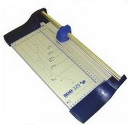 Резак роликовый (триммер) Sigma 320