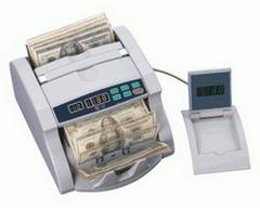 Royal Sovereign RBC-1000