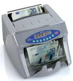 Royal Sovereign RBC-1002
