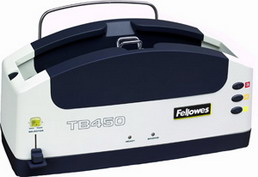 Fellowes TB450