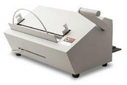 Биндер для канального переплета ОPUS CB-300
